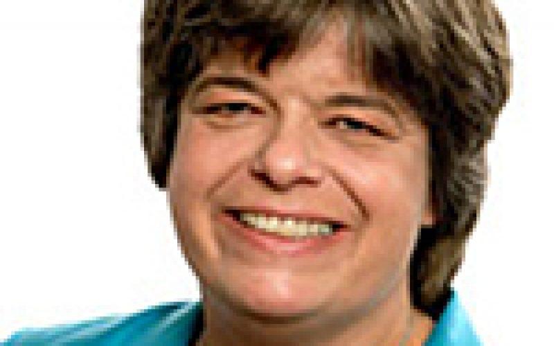 Antoinette Vietsch