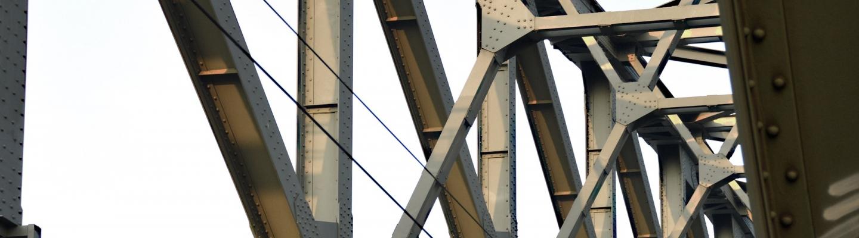 bridge-1507761_1920
