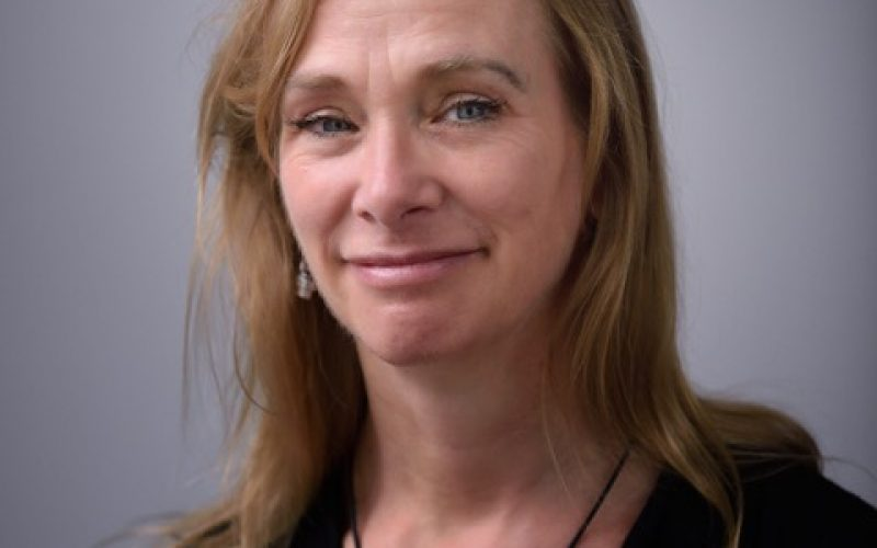 Kathleen Shearer