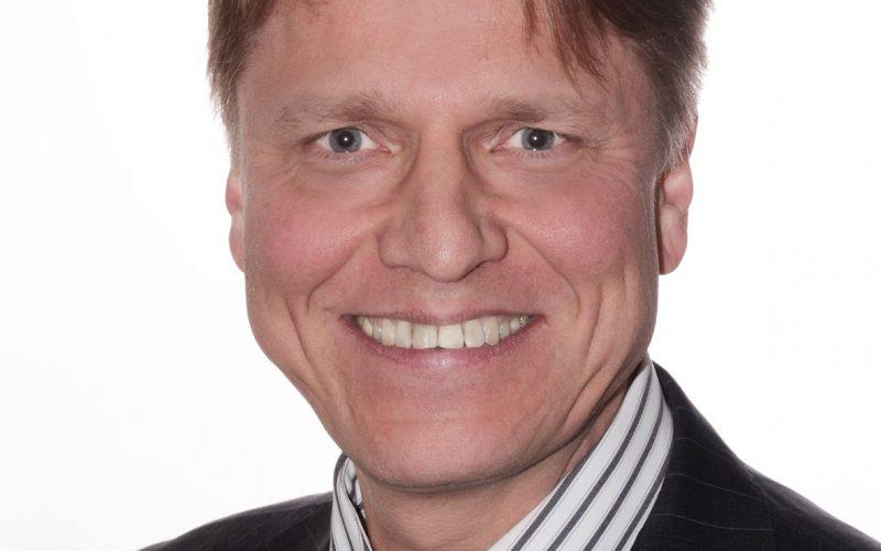Pekka Kähkipuro