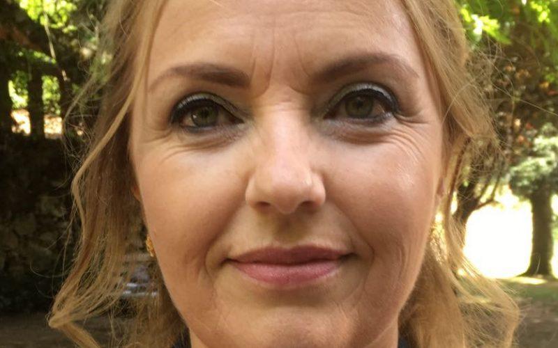 Lígia Maria Ribeiro steps down as Trustee of the Vietsch Foundation