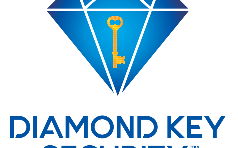 Diamond Key Security Microsoft CryptoAPI Integration