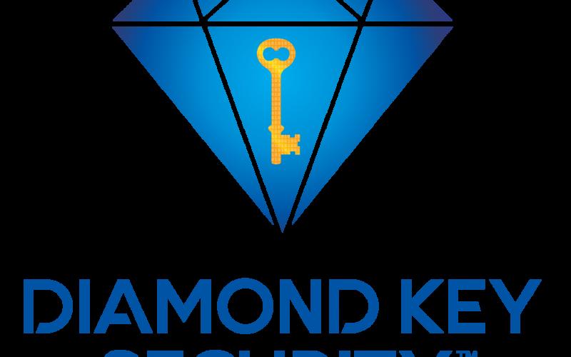 Diamond Key Security Microsoft CryptoAPI Integration